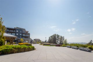 Photo 21: 22 6300 LONDON ROAD in Richmond: Steveston South Townhouse for sale : MLS®# R2487109
