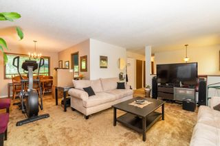 Photo 5: 345 FERRY LANDING Place in Hope: Hope Center House for sale : MLS®# R2623439