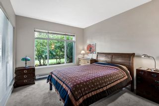 """Photo 15: 119 5735 HAMPTON Place in Vancouver: University VW Condo for sale in """"THE BRISTOL"""" (Vancouver West)  : MLS®# R2625027"""