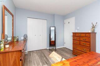 Photo 11: 622 Broadway St in VICTORIA: SW Glanford Half Duplex for sale (Saanich West)  : MLS®# 797925