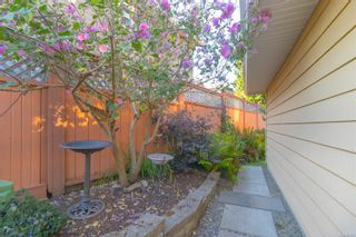 Photo 32: 3442 Pattison Way in : Co Triangle House for sale (Colwood)  : MLS®# 880193
