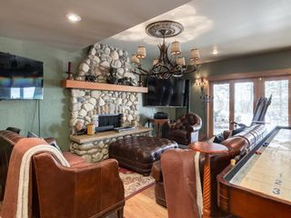 Photo 30: 103 Mountain River Estates in Rural Rocky View County: Rural Rocky View MD Detached for sale : MLS®# A1071385