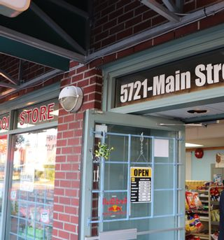 Photo 7: 5721 MAIN Street in Vancouver: South Vancouver Business for sale (Vancouver East)  : MLS®# C8040531