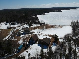 Photo 26: 1456 North River Road in Aylesford: 404-Kings County Residential for sale (Annapolis Valley)  : MLS®# 202118705