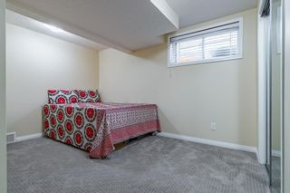 Photo 43: 87 Panatella Drive NW in Calgary: Panorama Hills Detached for sale : MLS®# A1107129