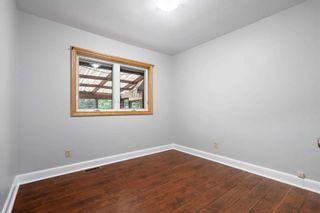 Photo 23: 13 Fead Street: Orangeville House (Bungalow) for sale : MLS®# W5360721
