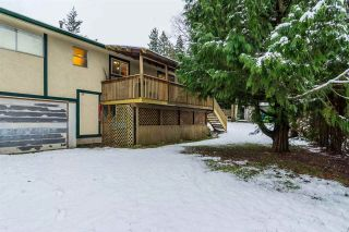 Photo 9: 31921 CASPER Court in Abbotsford: Abbotsford West House for sale : MLS®# R2574217