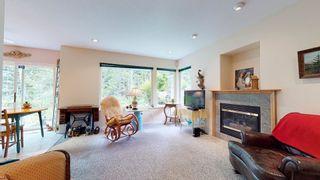 Photo 15: 1006 REGENCY Place in Squamish: Garibaldi Estates House for sale : MLS®# R2595112