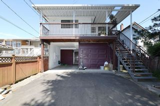 Photo 15: 1878 E 51ST Avenue in Vancouver: Killarney VE House for sale (Vancouver East)  : MLS®# R2596182