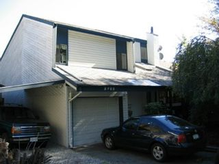 Photo 1: 8988 130B Street: House for sale (Queen Mary Park)
