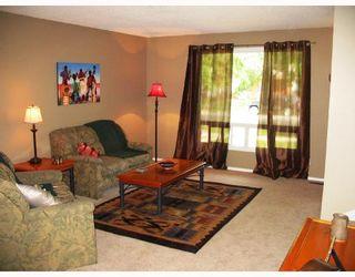 Photo 3: 1004 CHANCELLOR Drive in WINNIPEG: Fort Garry / Whyte Ridge / St Norbert Residential for sale (South Winnipeg)  : MLS®# 2812568