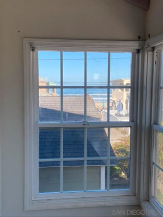 Photo 24: MISSION BEACH House for sale : 3 bedrooms : 719 Seagirt Ct in San Diego