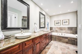 Photo 29: 2118 1 Avenue NW in Calgary: West Hillhurst Semi Detached for sale : MLS®# A1120064