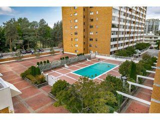 Photo 18: 509 6631 MINORU Boulevard in Richmond: Brighouse Condo for sale : MLS®# R2404946