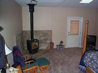 Photo 10: 8667 217 A Street  Langley, B.C.: Land for sale (Walnut Grove)  : MLS®# F2428972