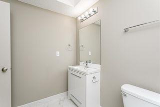 Photo 31: 9028 SCOTT Crescent in Edmonton: Zone 14 House for sale : MLS®# E4250588