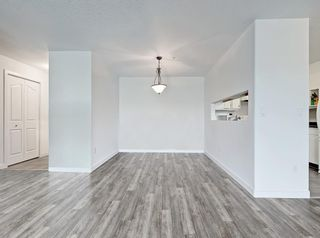 Photo 8: 2208 2000 Tuscarora Manor NW in Calgary: Tuscany Apartment for sale : MLS®# A1151171