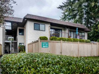 """Photo 12: 206 5191 203 Street in Langley: Langley City Townhouse for sale in """"Longlea"""" : MLS®# R2422119"""