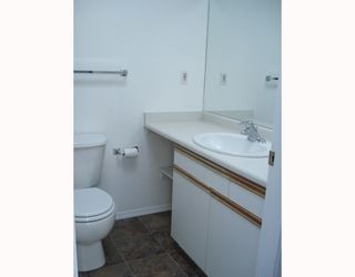 Photo 5: 6 1510 E 3RD Avenue in Vancouver: Grandview VE Townhouse for sale (Vancouver East)  : MLS®# V710646