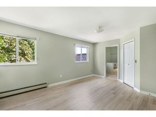 """Photo 14: 14172 85B Avenue in Surrey: Bear Creek Green Timbers House for sale in """"Brookside"""" : MLS®# R2482361"""