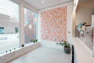 Photo 6: 1172 ROBSON Street in Vancouver: West End VW Business for sale (Vancouver West)  : MLS®# C8038280