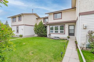 Photo 38: 10 75 TEMPLEMONT Way NE in Calgary: Temple Row/Townhouse for sale : MLS®# A1111263