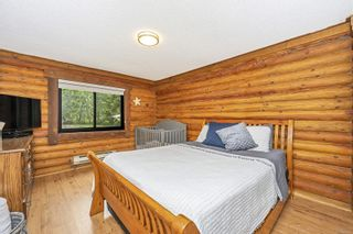 Photo 22: 2905 Uplands Pl in : ML Shawnigan House for sale (Malahat & Area)  : MLS®# 880150