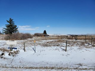Photo 4: 40062 big hill Road: Cochrane Residential Land for sale : MLS®# A1090140