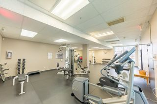 """Photo 14: 104 3122 ST JOHNS Street in Port Moody: Port Moody Centre Condo for sale in """"SONRISA"""" : MLS®# R2252681"""