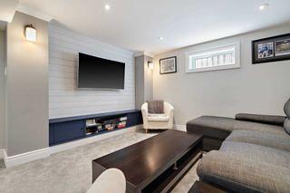 Photo 26: 16 Carlton Drive: Orangeville House (Backsplit 3) for sale : MLS®# W5151481