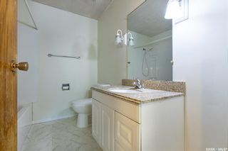 Photo 31: 13 Ling Street in Saskatoon: Greystone Heights Residential for sale : MLS®# SK859307