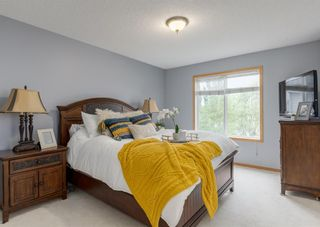 Photo 19: 368 Cranfield Gardens SW in Calgary: Cranston Detached for sale : MLS®# A1118684