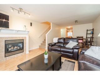 """Photo 14: 24 12738 66 Avenue in Surrey: West Newton Townhouse for sale in """"Starwood"""" : MLS®# R2531182"""