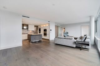 Photo 18: 201 6333 WEST BOULEVARD in Vancouver: Kerrisdale Condo for sale (Vancouver West)  : MLS®# R2495773