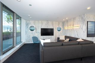"""Photo 11: 2003 1111 RICHARDS Street in Vancouver: Yaletown Condo for sale in """"8X ON THE PARK"""" (Vancouver West)  : MLS®# R2620918"""