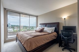 """Photo 27: 2201 9603 MANCHESTER Drive in Burnaby: Cariboo Condo for sale in """"STRATHMORE TOWERS"""" (Burnaby North)  : MLS®# R2608444"""