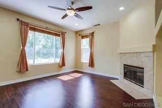 Photo 16: RANCHO BERNARDO Twin-home for sale : 4 bedrooms : 10546 Clasico Ct in San Diego