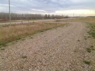 Photo 2: 4 63318 HWY 892: Rural Bonnyville M.D. Rural Land/Vacant Lot for sale : MLS®# E4265712