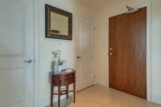 Photo 4: 410 33 Ellen Street in Barrie: City Centre Condo for sale : MLS®# S5302188