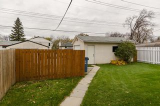 Photo 23: 865 Borebank Street in Winnipeg: River Heights South Single Family Detached for sale (1D)  : MLS®# 1627577