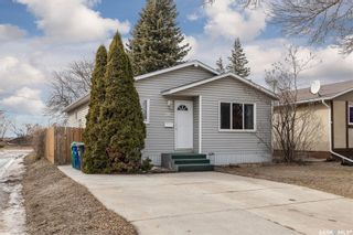 Photo 32: 181 Rita Crescent in Saskatoon: Sutherland Residential for sale : MLS®# SK849381