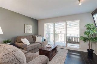 "Photo 8: 413 21009 56 Avenue in Langley: Salmon River Condo for sale in ""Cornerstone by Marcon"" : MLS®# R2443324"