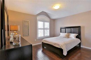 Photo 9: 451 Mockridge Terrace in Milton: Harrison House (2-Storey) for sale : MLS®# W3638563