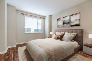 """Photo 37: 106 1551 FOSTER Street: White Rock Condo for sale in """"SUSSEX HOUSE"""" (South Surrey White Rock)  : MLS®# R2602662"""