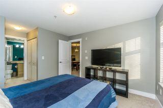 Photo 15: 205 6500 194 Street in Surrey: Clayton Condo for sale (Cloverdale)  : MLS®# R2228417