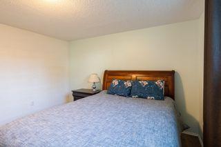 Photo 37: 37 Granville Crescent: Sherwood Park House for sale : MLS®# E4266241