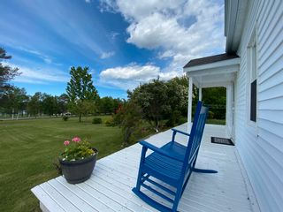 Photo 10: 5320 Little Harbour Road in Little Harbour: 108-Rural Pictou County Residential for sale (Northern Region)  : MLS®# 202112326