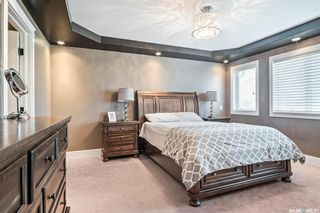 Photo 23: 642 Atton Crescent in Saskatoon: Evergreen Residential for sale : MLS®# SK871713