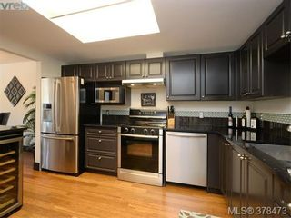 Photo 10: 203 1 Buddy Rd in VICTORIA: VR Six Mile Condo for sale (View Royal)  : MLS®# 759975