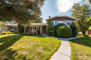 Main Photo: 14327 58 Avenue in Edmonton: Zone 14 House for sale : MLS®# E4262305